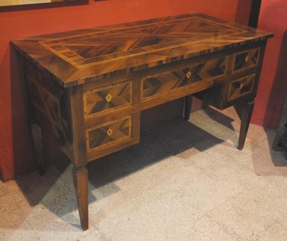 Copie mobili antichi for Vendita di mobili